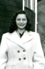Sylvia Crispino